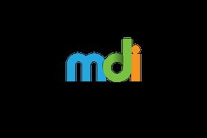 logo-mdi