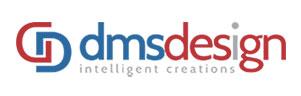 DMS Design